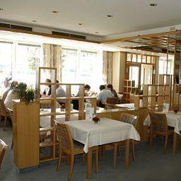 Seeblick-Friesoythe-Restaurant-41452.jpg