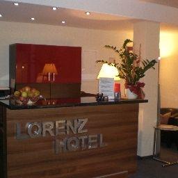 Lorenz_Hotel_Zentral-Nuremberg-Reception-41735.jpg