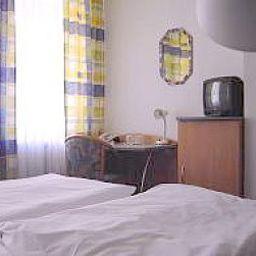 Lorenz_Hotel_Zentral-Nuremberg-Room-4-41735.jpg
