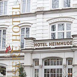 Heimhude-Hamburg-Exterior_view-1-41798.jpg