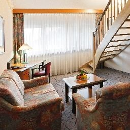 Suite Ramada