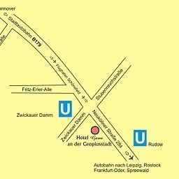 Gropiusstadt_Garni-Berlin-Info-2-41900.jpg
