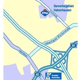 Info Ibis budget Bremen City Süd