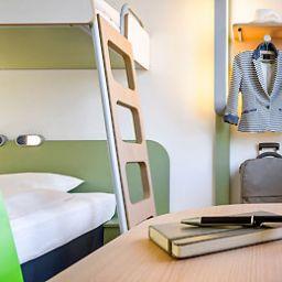 Ibis_budget_Bremen_City_Sued_EX_ETAP_Hotel-Bremen-Standardzimmer-8-42144.jpg