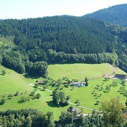 Schauinsland-Bad_Peterstal-View-42225.jpg