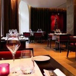 Regent_Petite_France_Spa-Strasbourg-Restaurant-15-42616.jpg