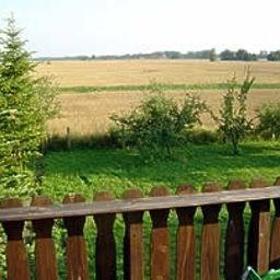 Zur_Oase_Gasthaus_Pension-Forst-Garden-42697.jpg