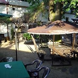 Zur_Oase_Gasthaus_Pension-Forst-Hotel_outdoor_area-1-42697.jpg