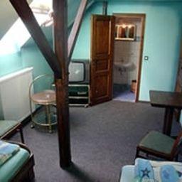 Zur_Oase_Gasthaus_Pension-Forst-Standard_room-3-42697.jpg
