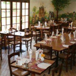 Campanile_-_Chelles-Chelles-Restaurant-2-42921.jpg