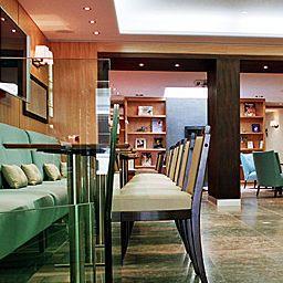 Hotel bar Hotel Bac Saint Germain