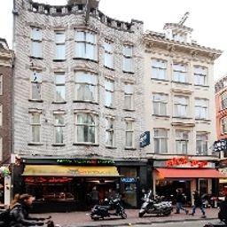 Gerstekorrel-Amsterdam-Exterior_view-2-43072.jpg