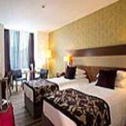 Ramada_Plaza-Liege-Room-7-43386.jpg