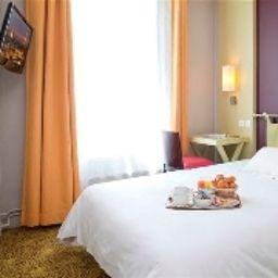 Montparnasse_Alesia-Paris-Standard_room-43590.jpg
