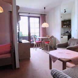 Residenz_Sachsensteinblick-Bad_Sachsa-Apartment-3-43522.jpg