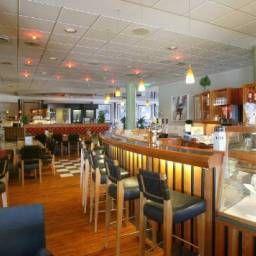 SCANDIC_GLOSTRUP-Brondby-Hotel_bar-43567.jpg