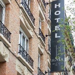 Montparnasse_Alesia-Paris-Hotel_outdoor_area-43590.jpg