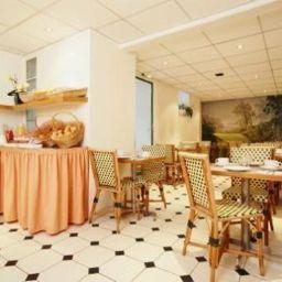 Montparnasse_Alesia-Paris-Restaurant-43590.jpg