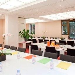 Montparnasse_Alesia-Paris-Conference_room-2-43590.jpg