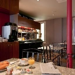 Buffet Le B Paris Boulogne Boulogne-Billancourt (Île-de-France)
