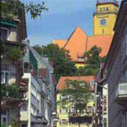 Regent-Baden-Baden-Exterior_view-2-43605.jpg