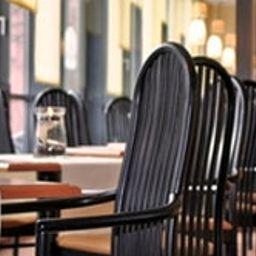 Best_Western_Macrander-Dresden-Restaurant-4-43665.jpg