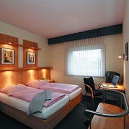 Postkutsche_Garni-Dortmund-Room-3-43669.jpg