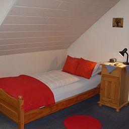 Am_Stadion-Duisburg-Room-2-43673.jpg