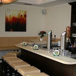 Wolters-Kerken-Hotel_bar-43696.jpg