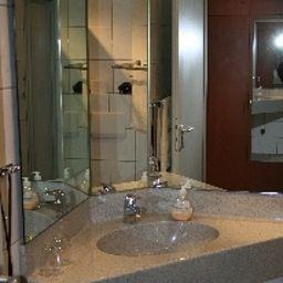 Wolters-Kerken-Bathroom-1-43696.jpg