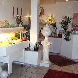 Kaempgens_Hof-Muelheim-Breakfast_room-43710.jpg