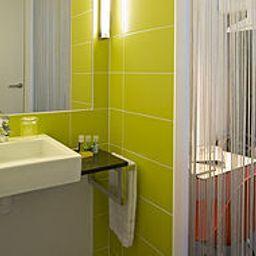 Maxim_Folies-Paris-Room-8-43832.jpg