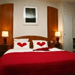 Des_Voyageurs_Hotel_Garni-Lausanne-Double_room_standard-5-43986.jpg