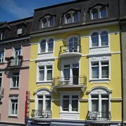 Ambassador-Solothurn-Exterior_view-1-44032.jpg
