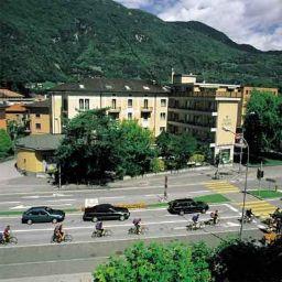 Unione-Bellinzona-Exterior_view-5-44015.jpg