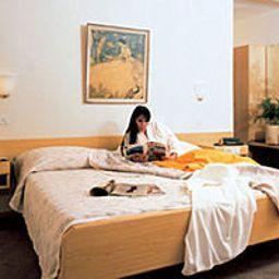 Unione-Bellinzona-Room-2-44015.jpg