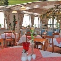 Christina_Landhotel-Pfronten-Restaurantbreakfast_room-2-44066.jpg
