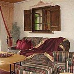 Schlossanger_Alp_Berghotel-Pfronten-Apartment-44068.jpg