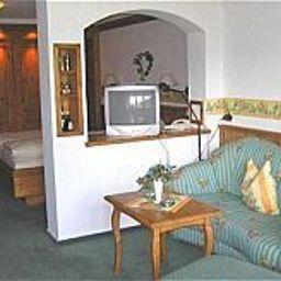 Schlossanger_Alp_Berghotel-Pfronten-Room-44068.jpg