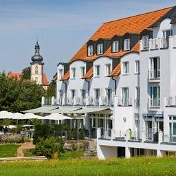Landhotel_Ruegheim-Hofheim_in_Lower_Franconia-Exterior_view-2-44102.jpg