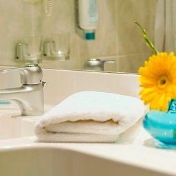 Landhotel_Ruegheim-Hofheim_in_Lower_Franconia-Bathroom-44102.jpg