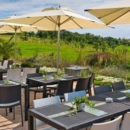 Landhotel_Ruegheim-Hofheim_in_Lower_Franconia-Terrace-2-44102.jpg