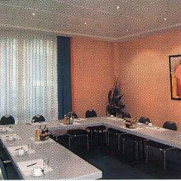 Salle de séminaires Alt-Tempelhof