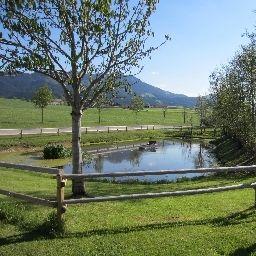 Loewen_Landgasthof-Nesselwang-Garden-44207.jpg