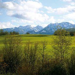 Loewen_Landgasthof-Nesselwang-View-2-44207.jpg