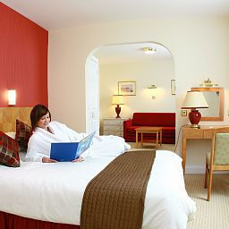 The_Mayfair_Modern_Hotels-Bailiwick_of_Jersey-Suite-44329.jpg