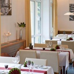 ACHAT_Comfort_Passau-Passau-Restaurant-5-44356.jpg