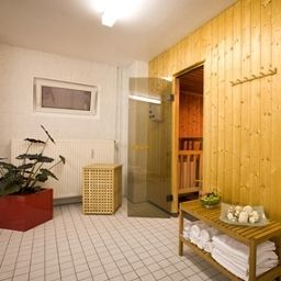 ACHAT_Comfort_Passau-Passau-Wellness_Area-1-44356.jpg
