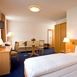 ACHAT_Comfort_Passau-Passau-Double_room_superior-3-44356.jpg