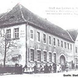 Baeren-Leimen-View-44393.jpg